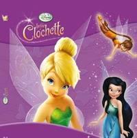 LA FEE CLOCHETTE 1, DISNEY CLASSIQUE NOUVELLE EDITION