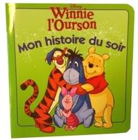 WINNIE 2, MON HISTOIRE DU SOIR