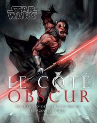 STAR WARS : LE COTE OBSCUR