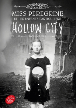 MISS PEREGRINE - TOME 2