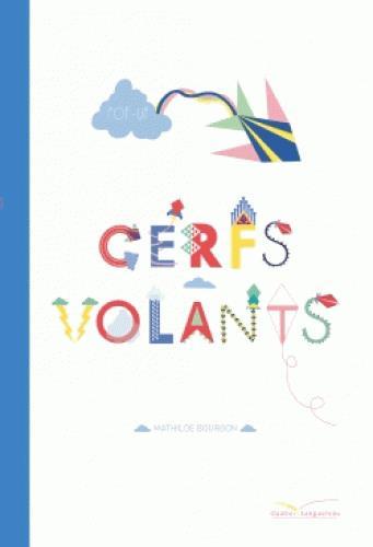 CERFS VOLANTS