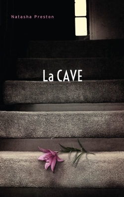 LA CAVE (TITRE ORIGINAL : THE CELLAR)
