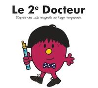 LE 2E DOCTEUR