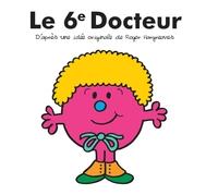 LE 6E DOCTEUR