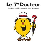 LE 7E DOCTEUR