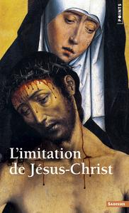L'IMITATION DE JESUS-CHRIST