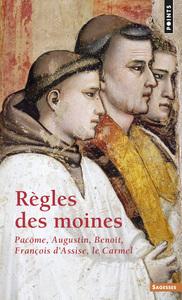 REGLES DES MOINES