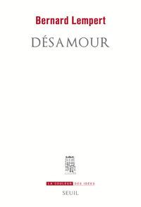 DESAMOUR