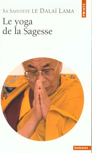 YOGA DE LA SAGESSE (LE)