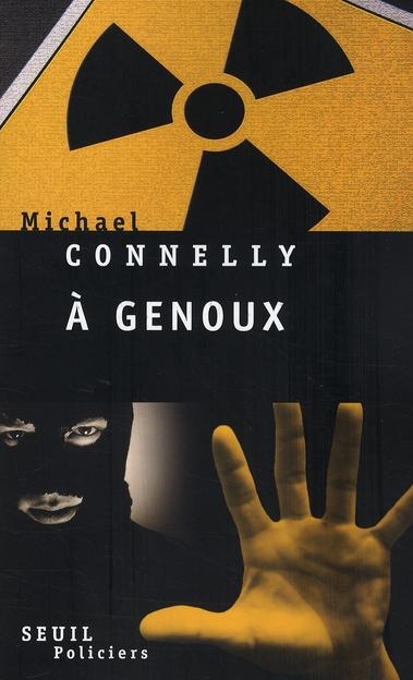 A GENOUX