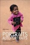PORTRAITS-AUTOPORTRAITS. SYRINE, IBRAHIM, MALO ET TOUS LES AUTRES...