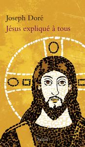 JESUS EXPLIQUE A TOUS
