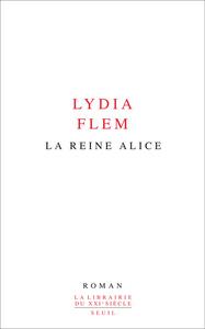LA REINE ALICE