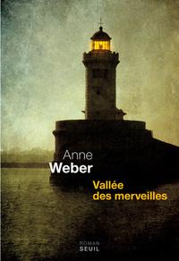 VALLEE DES MERVEILLES