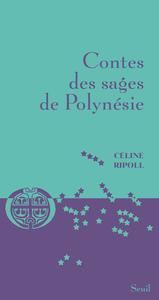 CONTES DES SAGES DE POLYNESIE