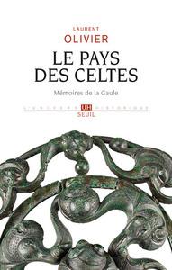 LE PAYS DES CELTES