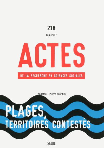 ACTES DE LA RECHERCHE EN SCIENCES SOCIALES N128