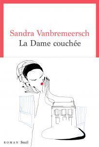 LA DAME COUCHEE