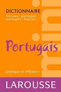MINI FRANCAIS-PORTUGAIS