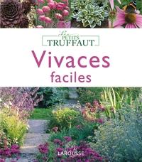 VIVACES FACILES