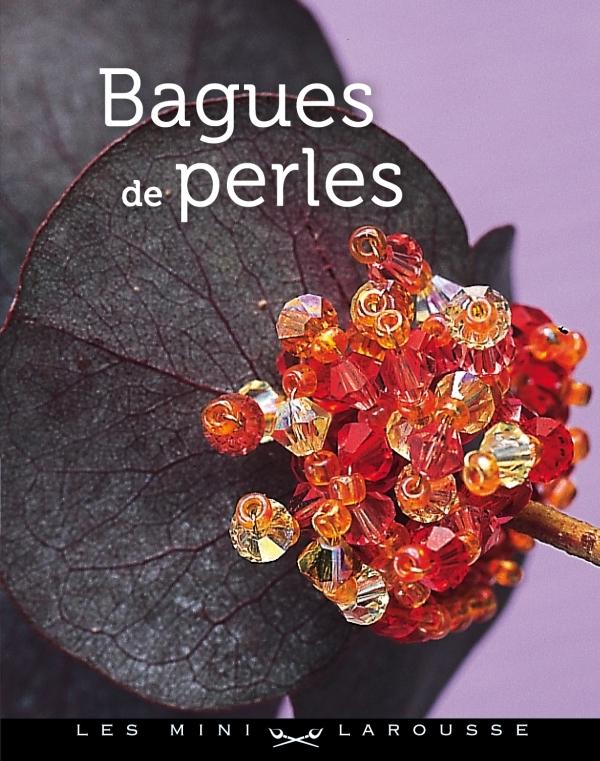 BAGUES DE PERLES