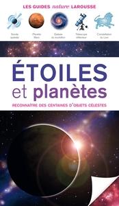 ETOILES ET PLANETES
