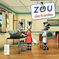 ZOU CHEZ LE DOCTEUR
