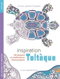 INSPIRATION TOLTEQUE