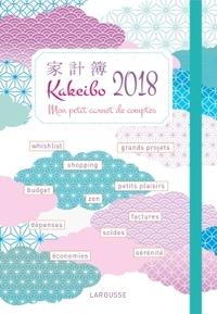 KAKEIBO 2018