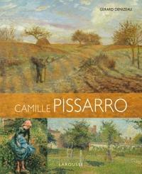 ALBUM PISSARRO