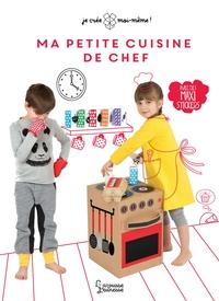 MA PETITE CUISINE DE CHEF