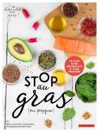 STOP AU GRAS