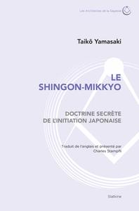 LA SHINGON-MIKKYO
