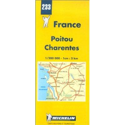POITOU/CHARENTES