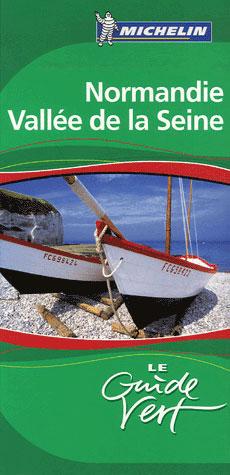 AED GDE VERT NORMANDIE/VALLEE DE LA SEINE-20