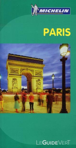 GV FRA PARIS
