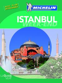 GUIDE VERT WE ISTANBUL