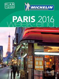 GV WE PARIS 2016