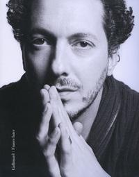 CA PEUT PAS FAIRE DE MAL ! VOL 2- LA POESIE - LIVRE-CD (APOLLIN