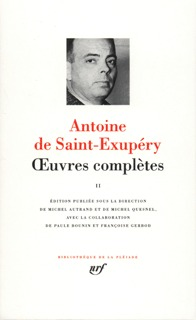 OEUVRES COMPLETES (TOME 2)