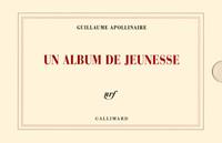 UN ALBUM DE JEUNESSE