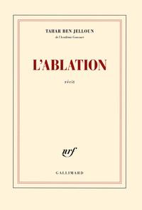 L'ABLATION
