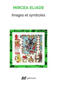IMAGES ET SYMBOLES