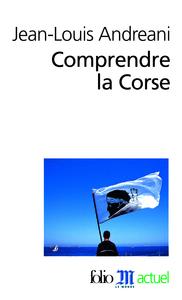 COMPRENDRE LA CORSE