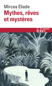 MYTHES, REVES ET MYSTERES