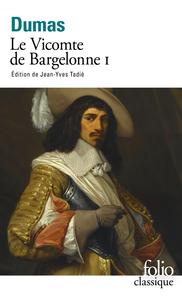 LE VICOMTE DE BRAGELONNE T1