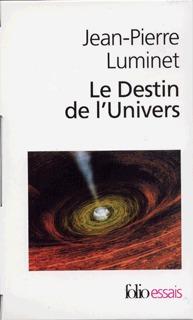 COFFRET DESTIN DE L'UNIVERS 2V - TROUS NOIRS ET ENERGIE SOLAIRE