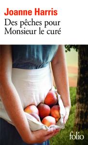 DES PECHES POUR MONSIEUR LE CURE