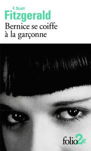 BERNICE SE COIFFE A LA GARCONNE/LE PIRATE DE LA COTE