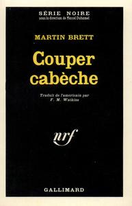 COUPER CABECHE